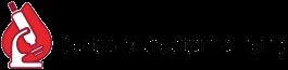 Logo Centro Microcitemie Roma